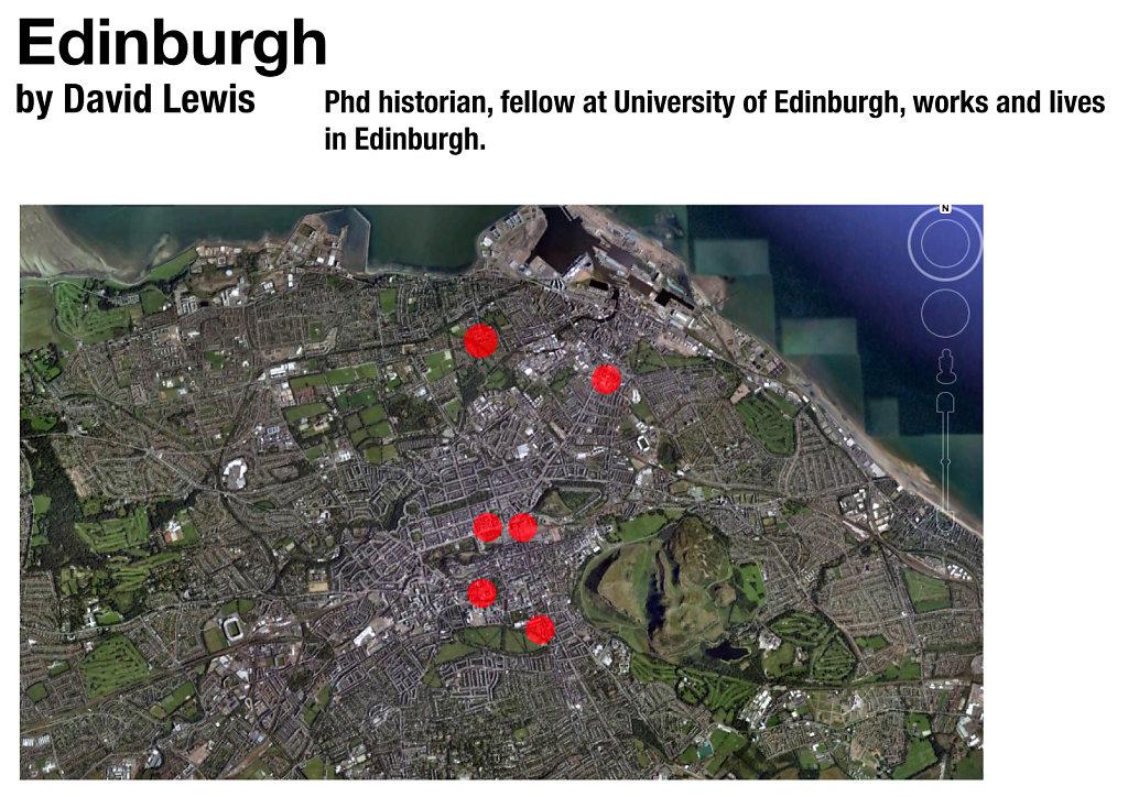 Edinburg-Kopie.jpg