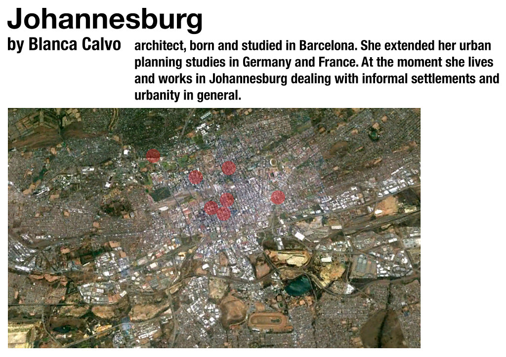 johannesburg-Kopie.jpg