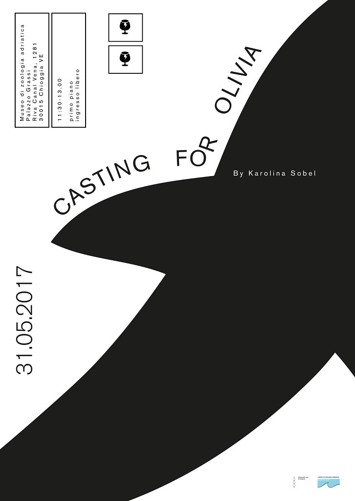 casting_4